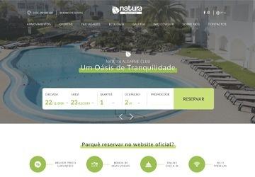 Launch Offer Official Website