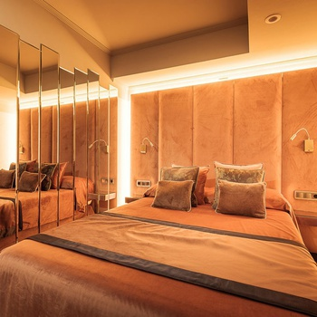 ON Suites