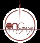 ON Hotels Group | Web Oficial | Huelva
