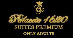 Palacete 1620 | Web Oficial | Granada