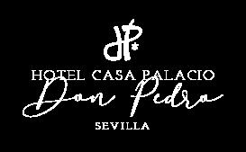 Casa Palacio Don Pedro | Web Oficial | Sevilla
