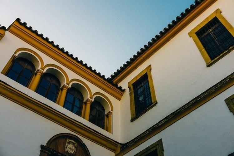 Lugares famosos del barrio de La Macarena
