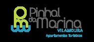Pinhal da Marina | Web Oficial | Algarve