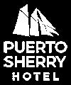 Puerto Sherry Hotel | Web Oficial | Puerto de Santa María, Cádiz