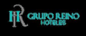 Grupo Reino de Granada