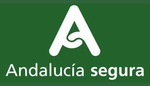 Logotipo da Safe Andalusia