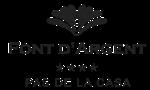 Logo Hotel Font Argent Pas de la Casa