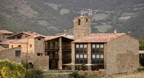 Hostería Toloriu 1848