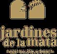 Hotel Jardines de la Mata |Web Oficial | Vista de los Ángeles-Rumina, Almería
