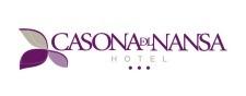 Casona del Nansa Boutique Hotel |Web Oficial | Herrerías, Cantabria