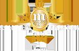 Sintra Marmòris Palace | Web Oficial | Sintra
