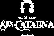 Soho Boutique Castillo de Santa Catalina | Web Oficial | Málaga