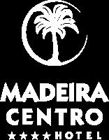 Hotel Madeira Centro**** | Web oficial | Alicante, españa