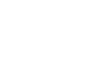 Macià Real de la Alhambra | Web Oficial | Mejor Precio Garantizado