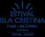Hotel Estival Isla Cristina **** | Costa de la Luz, Huelva, Spain | Web Oficial