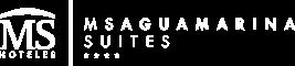 MS Aguamarina Suites **** | Web Oficial | Torremolinos, Costa del Sol