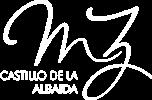 Castillo de la Albaida — Salones para Eventos | Web Oficial | Córdoba