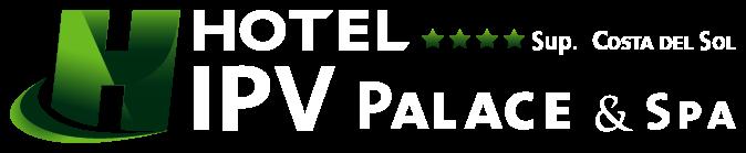 IPV Palace & Spa | Web Oficial | Fuengirola