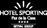 Hotel Estival Sporting Pas de la Casa **** | Pas de la Casa, Andorra | Web Oficial