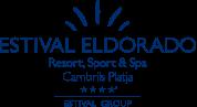 Hotel Estival el Dorado **** | Platja de Cambrils, Costa Dorada, Spain | Web Oficial