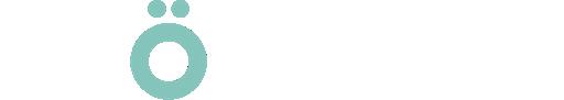 Hotel SNÖ Edelweiss | Web oficial | Cerler, Huesca