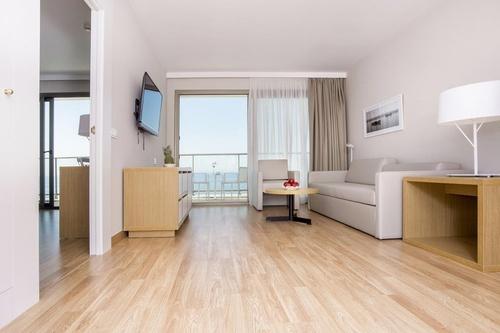 Hotel Estival Torrequebrada - Estival Group | Web Oficial