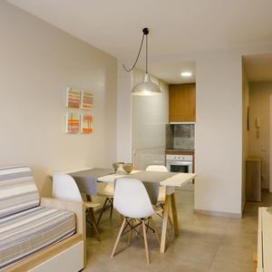 Apartments 2/4