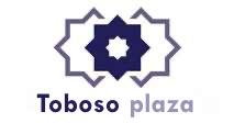 Toboso Plaza | Web oficial | Nerja