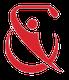 Logo Stack and tilt Valle del Este Resort Almeria