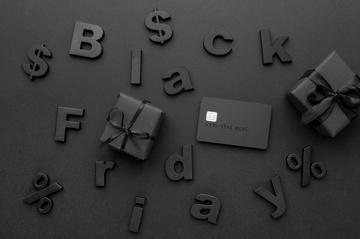 -40% Black Friday