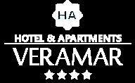 Hotel & Apartamentos Veramar | Web Oficial | Fuengirola